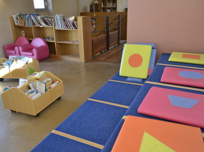bibliotheque-enfant- (5)