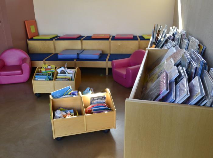 bibliotheque-enfant- (6)