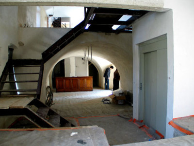 interieur-cafe-construction-2