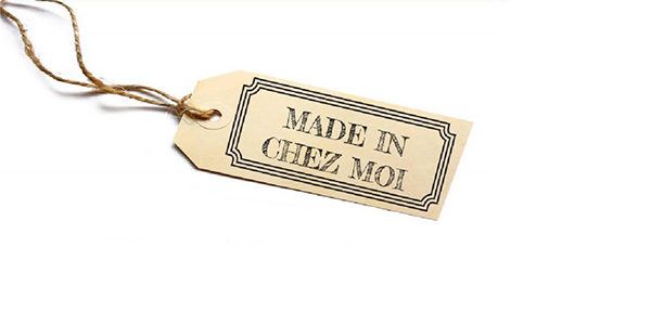 "ATELIERS ""MADE IN CHEZ MOI"""