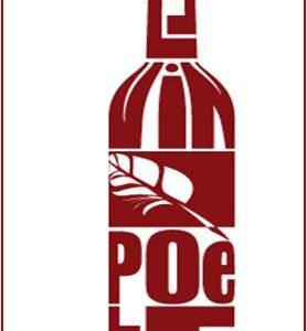 Soirée oenologique sur les vins du Languedoc-Roussillon